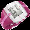 Polar FT4 Heart Rate Monitor 3