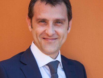 Dr. Claudio Baldi