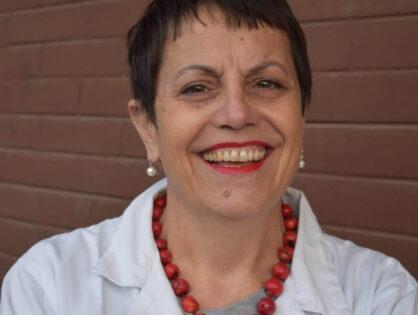 Dott.ssa Nicolina Di Biase