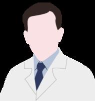 Dr. Federico Miozzi