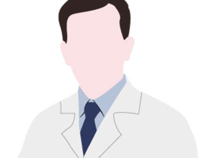 Dr. Sergio Favaretti