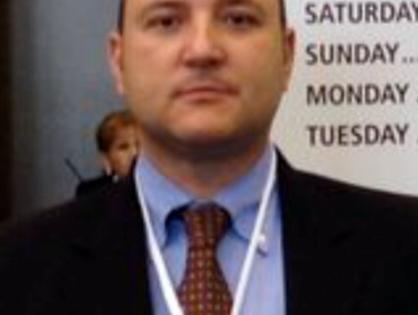 Dr. Giuseppe Gentile