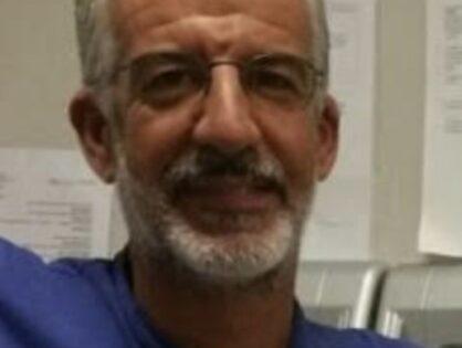 Dr. Marco Zoffoli