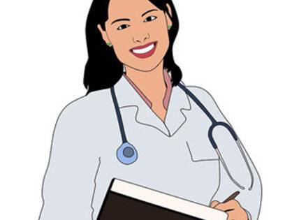 Dott.ssa Antonella Armiento