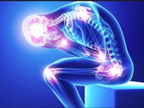 Terapia del Dolore, Anestesia e Rianimazione