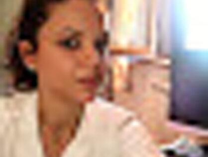 Dott.ssa Alessandra Fort