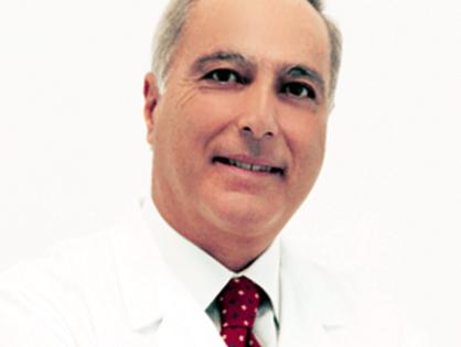 Prof. Francesco Sasso